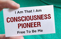 ConsciousCreation  Conscious Creation Believe2C Believe 2C B2C template  Consciousness Pioneers Freetobeme Free2Bme